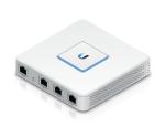 Ubiquiti Networks USG gateways/controller