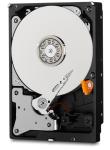 Western Digital Purple 4000GB Serial ATA III internal hard drive