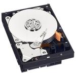Western Digital WD5000AZLX hard disk drive