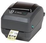 Zebra GK420d label printer Direct thermal 203 x 203 DPI